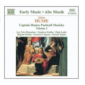 hume5