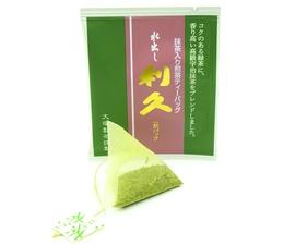 tag_teabag_with_envelope